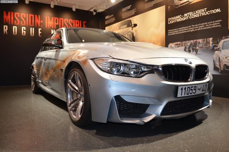 Mission-Impossible-5-BMW-M3-F80-Crash-Film-Auto-nach-Dreharbeiten-04