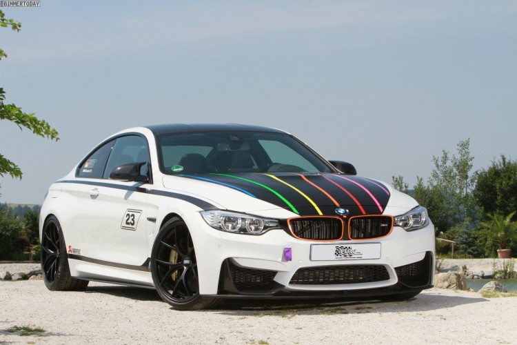 TVW-Tuning-BMW-M4-DTM-Champion-Edition-Wittmann-04