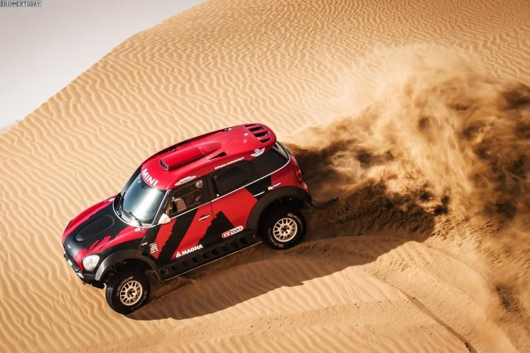 X-Raid-MINI-ALL4-Racing-Dakar-2016