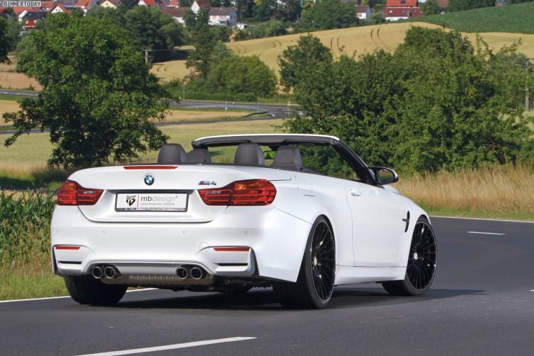 mbDesign-BMW-M4-Cabrio-F83-Tuning-07