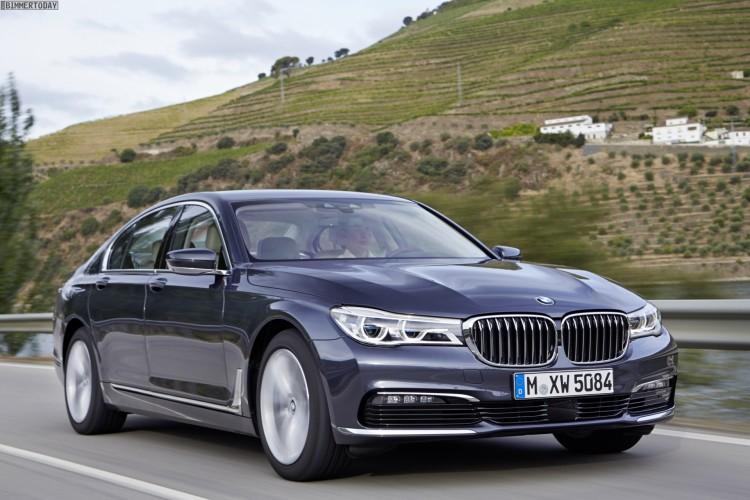 2015-BMW-730d-G11-7er-Fotos-06