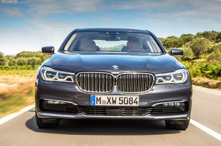 2015-BMW-730d-G11-7er-Fotos-11