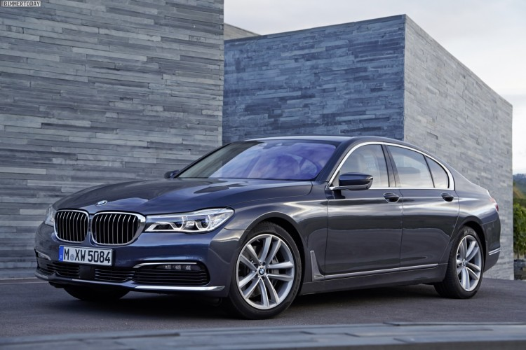 2015-BMW-730d-G11-7er-Fotos-44