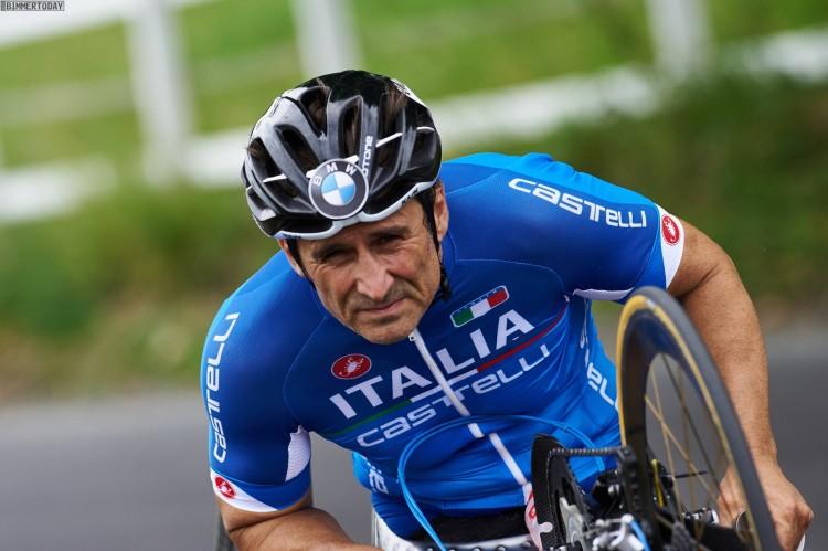 Alex-Zanardi-Handbike-WM-Nottwil-2015-01
