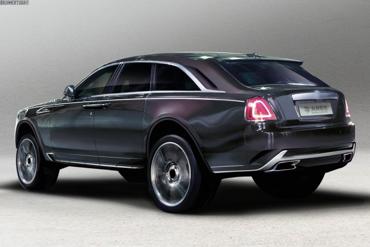 Ares-Design-Rolls-Royce-Cullinan-SUV-Tuning-Entwuerfe-03