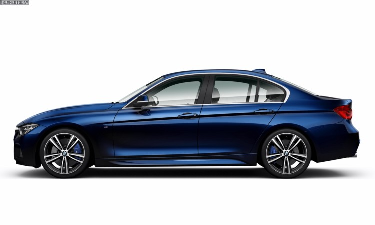 BMW-340th-Anniversary-Edition-340i-Sondermodell-Japan-01
