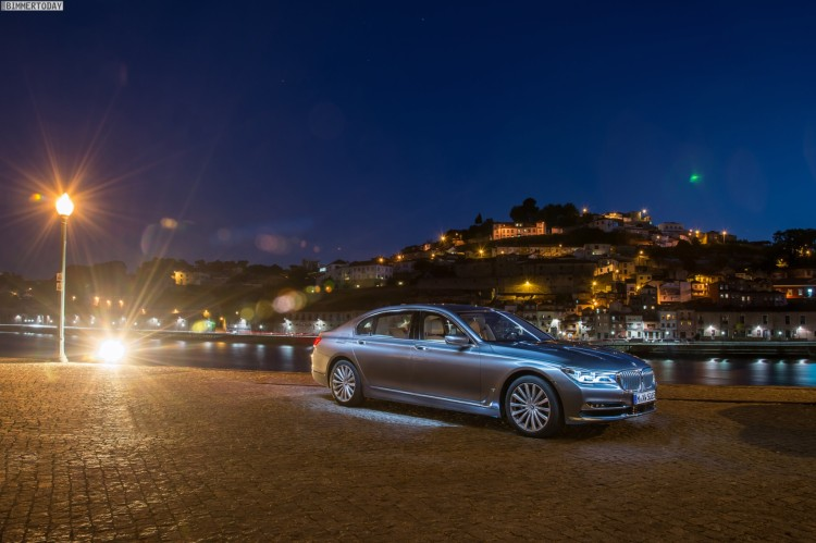 BMW-7er-2015-Licht-Design-Nacht-Optik-09