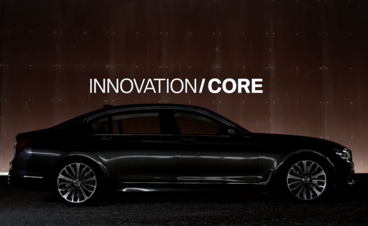 BMW-7er-Carbon-Core-Werbung-UK