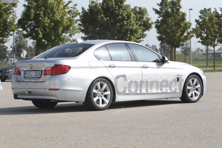 BMW-Ko-HAF-hoch-automatisiertes-Fahren-01