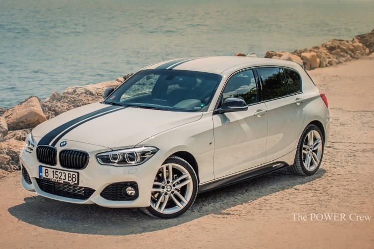 BMW-M-Performance-Tuning-BMW-1er-F20-LCI-Facelift-2015-12