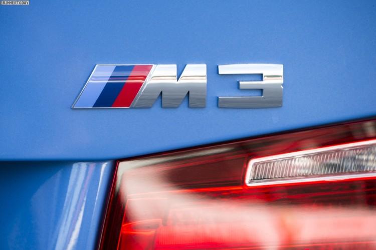 BMW-M3-F80-Nachfolger-M4-F82-Plug-in-Hybrid-xDrive-2