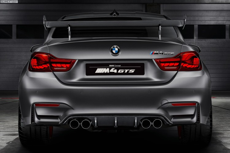 BMW-M4-GTS-2015-Pebble-Beach-Concept-Frozen-Dark-Grey-07