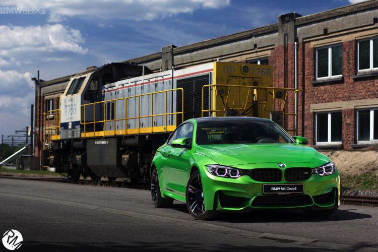 BMW-M4-Java-Gruen-Individual-01