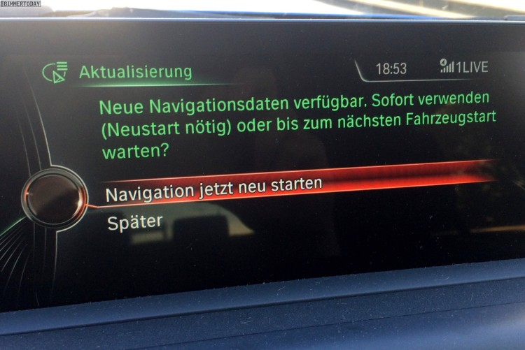 BMW-Navi-Update-Over-the-Air-LTE-Navigation-Professional-02