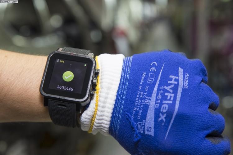 BMW-Produktion-Smartwatch-Einsatz-06