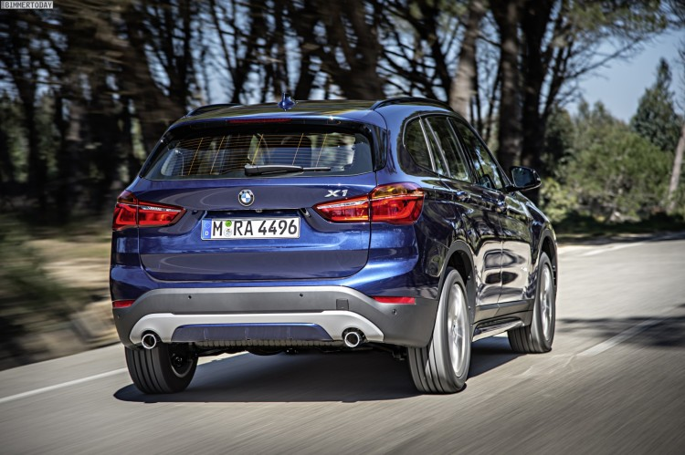 BMW-X1-xDrive25e-Plug-in-Hybrid-2016-F48-PHEV-02