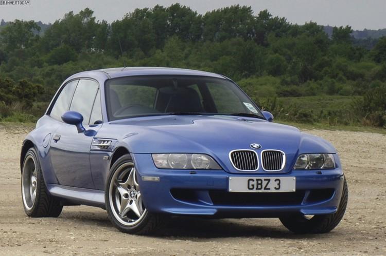 BMW-Z3-M-Coupé-03