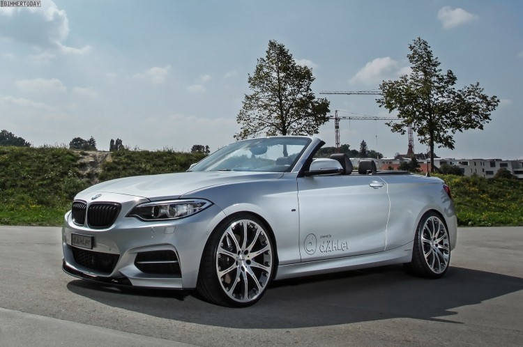 Daehler-BMW-M235i-Cabrio-F23-Tuning-16
