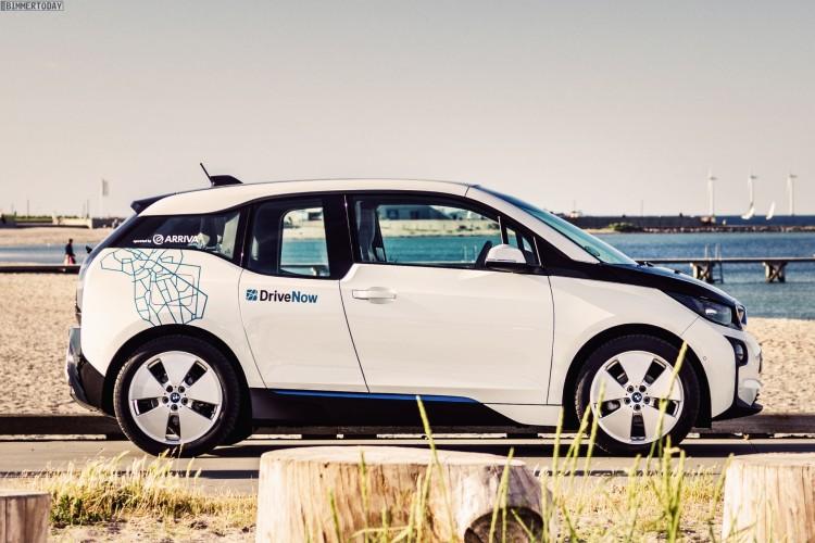 DriveNow-BMW-i3-Kopenhagen-Carsharing-Arriva-08