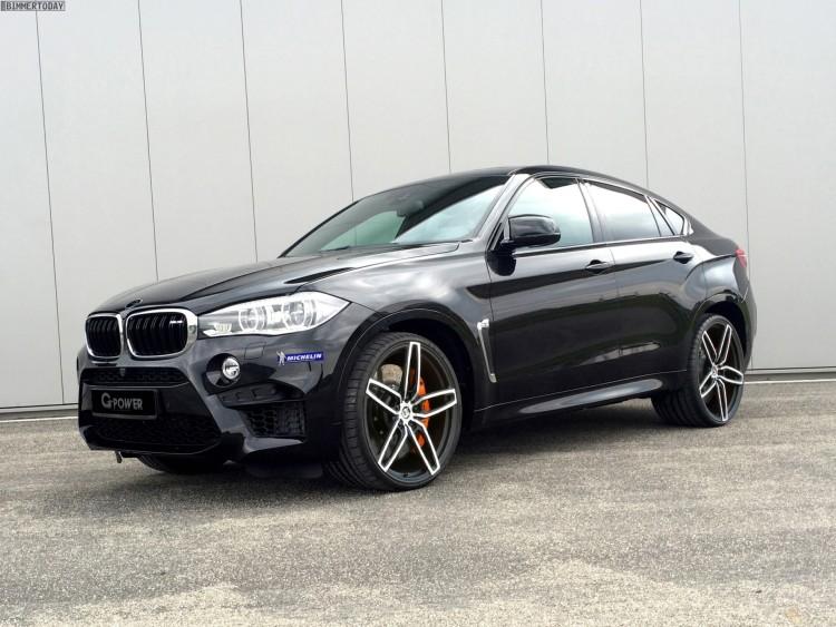 G-Power-BMW-X6-M-F86-Tuning-02