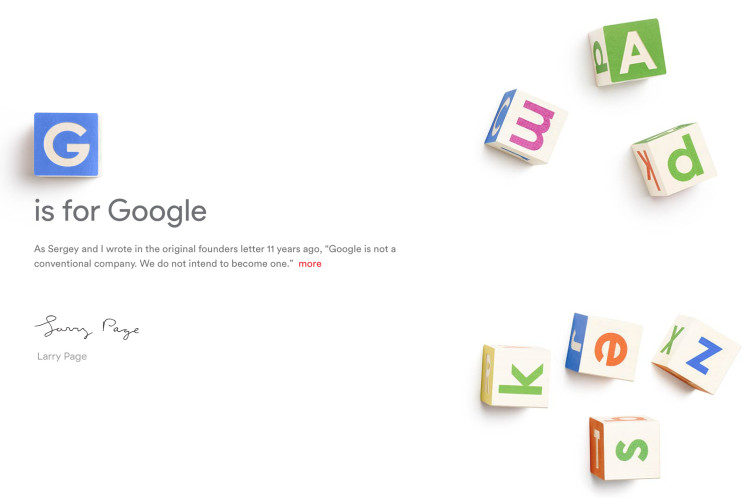 Google-Alphabet-BMW-URL