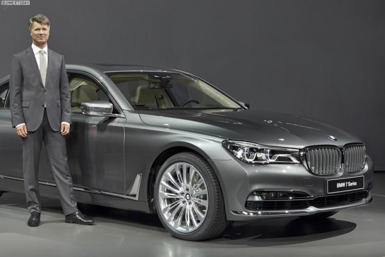 Harald-Krueger-BMW-Vorstandsvorsitzender