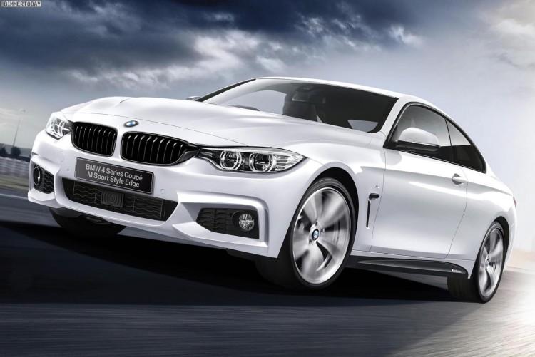 Japan-BMW-4er-M-Sport-Style-Edge-F32-Sondermodell-02
