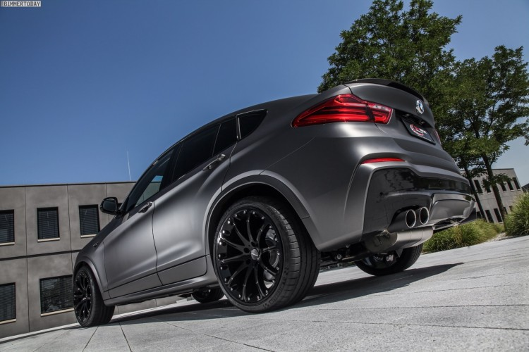 Lightweight-BMW-X4-Tuning-F26-xDrive35i-23