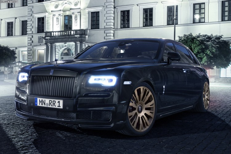 Spofec-Rolls-Royce-Ghost-Tuning-Black-One-02