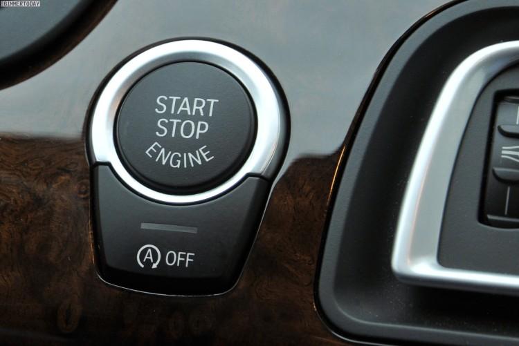 USA-BMW-Anklage-Start-Stopp-Funktion-Motor-bleibt-an-02