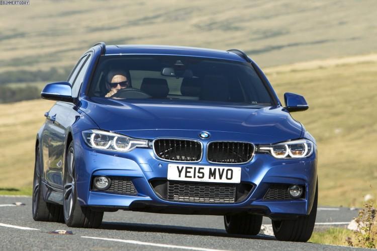 2015-BMW-3er-Touring-F31-LCI-330d-M-Sport-Estorilblau-UK-13