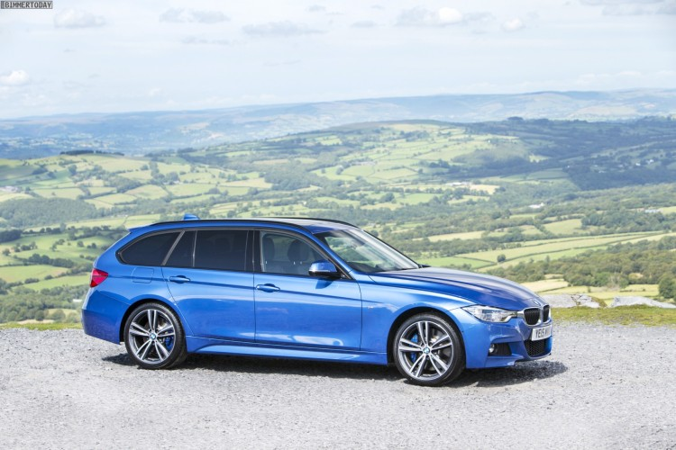 2015-BMW-3er-Touring-F31-LCI-330d-M-Sport-Estorilblau-UK-31
