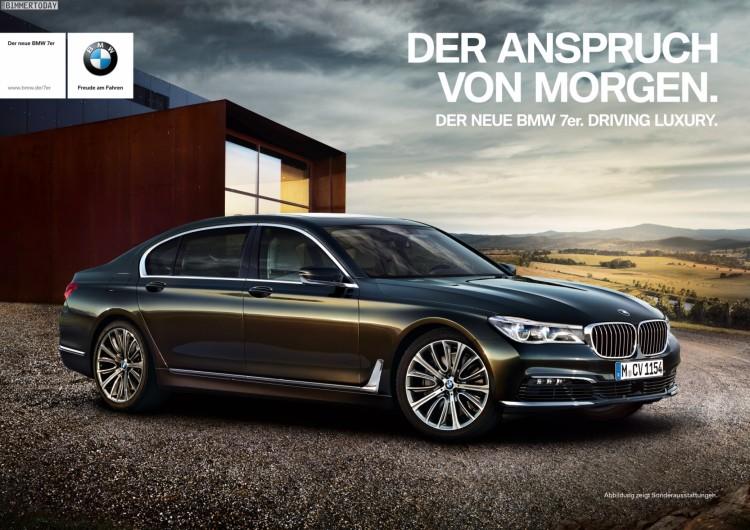 2015-BMW-7er-Werbung-Deutschland-Anspruch-von-Morgen-01