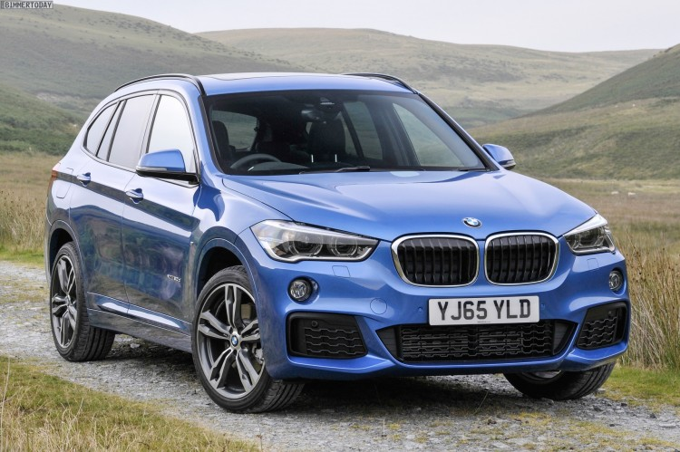 2015-BMW-X1-F48-M-Sport-Paket-Estorilblau-UK-01
