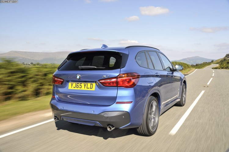 2015-BMW-X1-F48-M-Sport-Paket-Estorilblau-UK-13