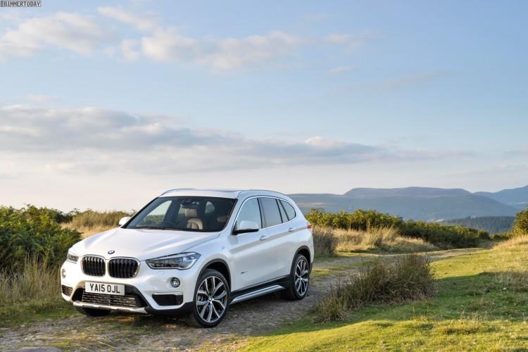 2015-BMW-X1-F48-xLine-xDrive25d-Weiss-03