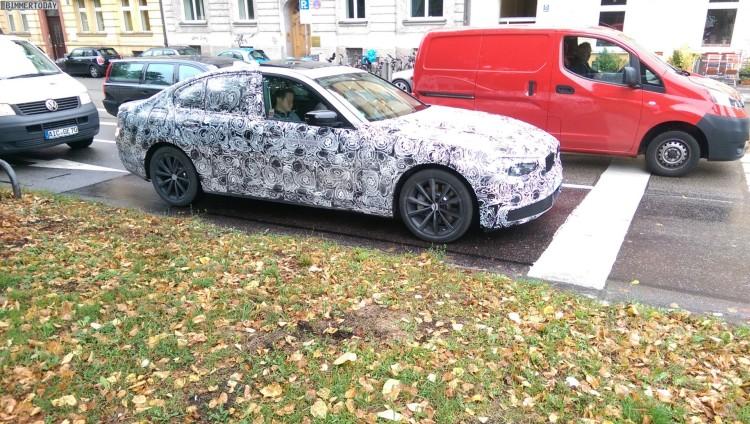 2017-BMW-5er-G30-Erlkoenig-530e-PHEV-540e-3