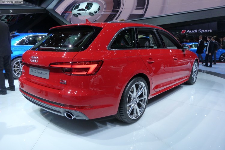 Audi-A4-B9-Avant-quattro-S-Line-IAA-2015-LIVE-02