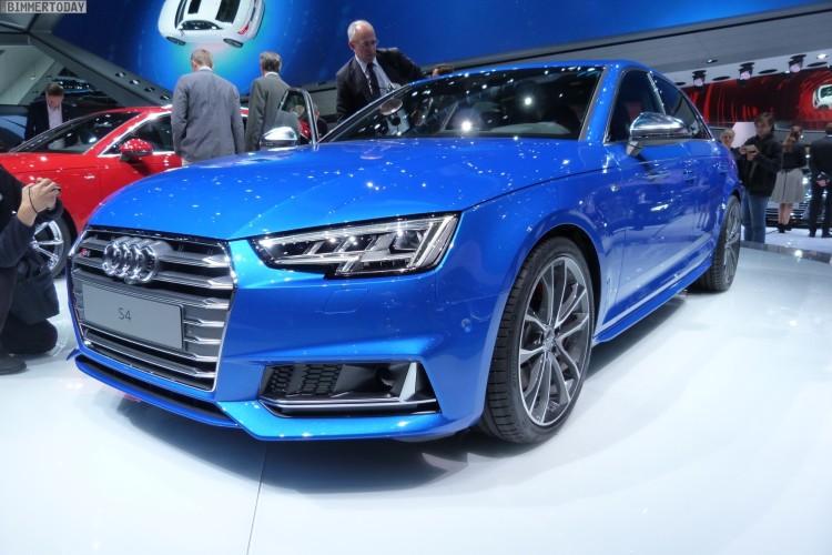 Audi-S4-B9-Limousine-quattro-V6T-IAA-2015-LIVE-15
