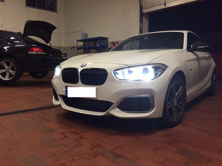 BMW-1er-F20-Front-Umbau-auf-Facelift-03