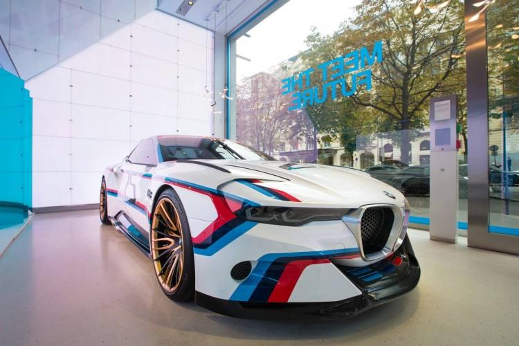 BMW-3-0-CSL-Hommage-R-Geroge-V-Paris-01