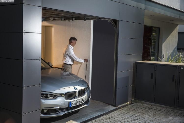 BMW-330e-2015-IAA-Plug-in-Hybrid-3er-F30-LCI-14