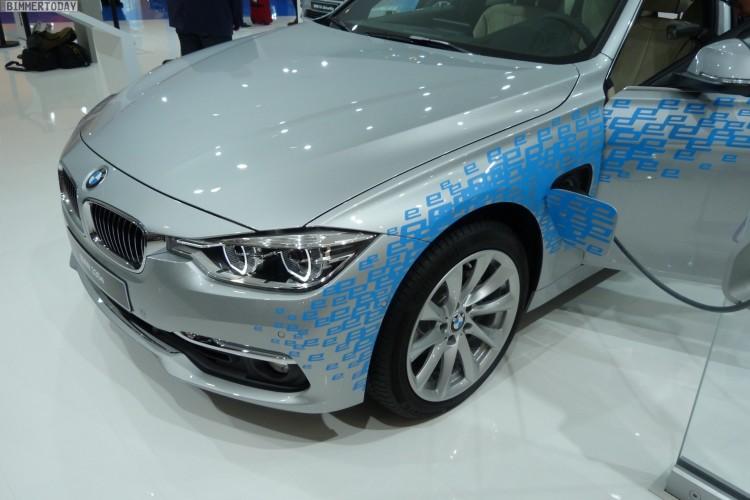 BMW-3er-F30-330e-eDrive-Plug-In-Hybrid-IAA-2015-LIVE-05