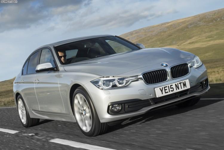 BMW-3er-F30-LCI-Facelift-2015-320d-xDrive-Glaciersilber-20