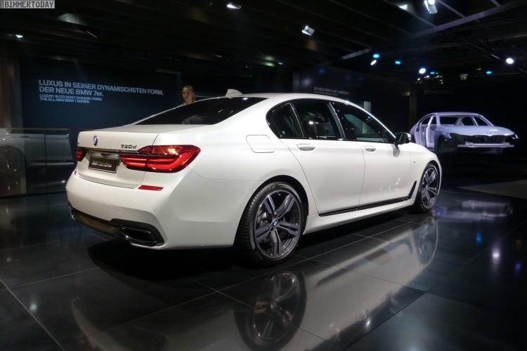 BMW-7er-G11-730d-xDrive-M-Sport-Paket-weiß-IAA-2015-LIVE-02