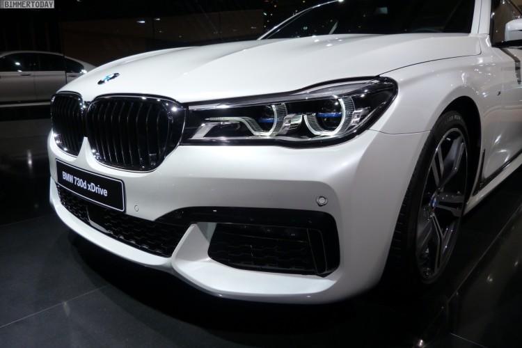 BMW-7er-G11-730d-xDrive-M-Sport-Paket-weiß-IAA-2015-LIVE-03
