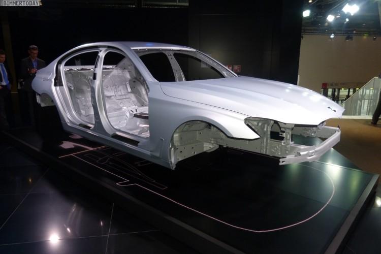 BMW-7er-G11-G12-Carbon-Core-Rohkarosse-02