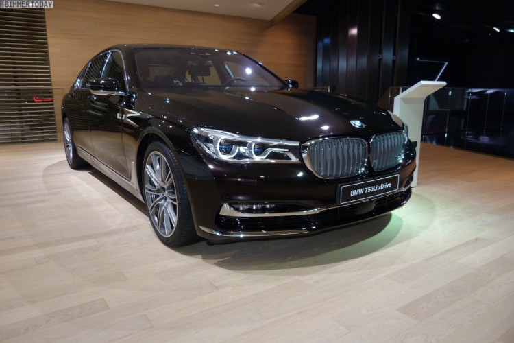 BMW-7er-G12-750Li-xDrive-Individual-Almandinbraun-Langversion-IAA-2015-LIVE-03