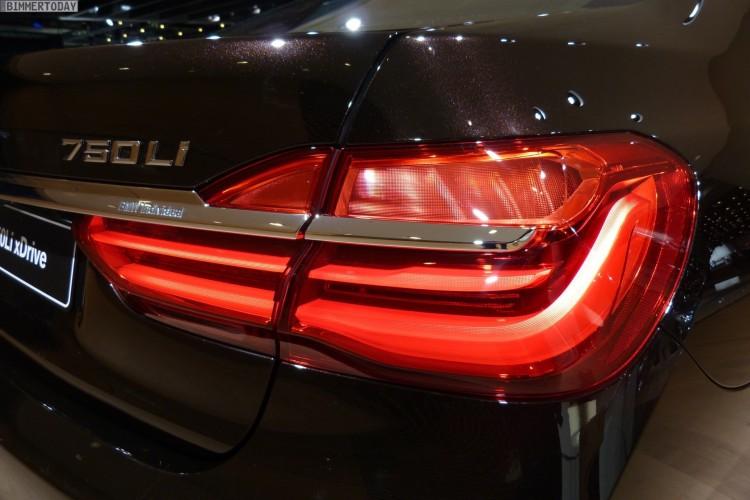 BMW-7er-G12-750Li-xDrive-Individual-Almandinbraun-Langversion-IAA-2015-LIVE-07