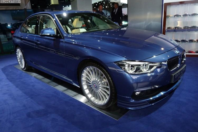 BMW-Alpina-B3-Biturbo-3er-F30-LCI-Facelift-IAA-2015-LIVE-01